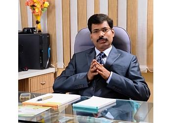 Dr.Nagesh S Madnoorkar MBBS, MS, DNB