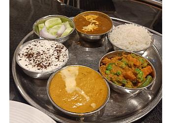 Nagpal Pure Veg Foods