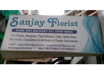 Sanjay Florist