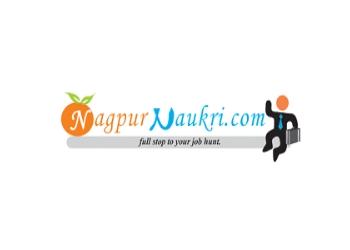 Nagpur Naukri Services