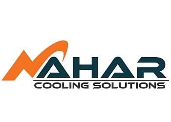 Nahar Cooling Solution