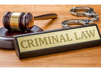 Naik & Legal Associates