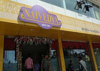 Naivedya Food Products
