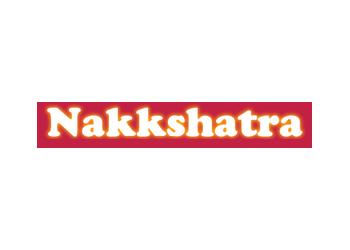 Nakkshatra