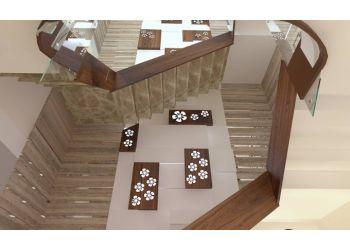 Naksha Design