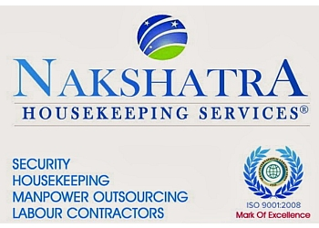 Nakshatra Housekeeping Services