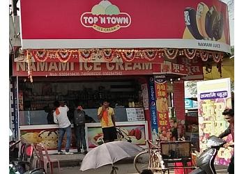 Namami Juice & Ice Cream Parlour