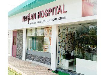 Naman Hospital