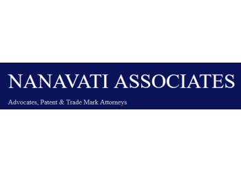 Nanavati & Associates