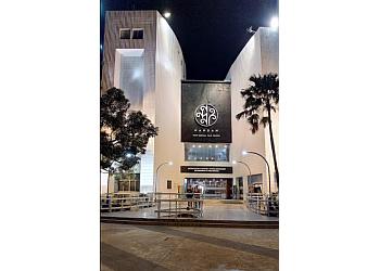 Nandan Cinema