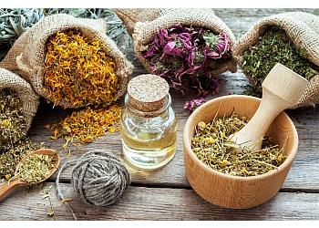 Nandan Homeopathy Clinic