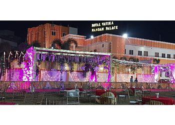 Nandan Palace