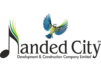 Nanded City Development & Construction Company Limited
