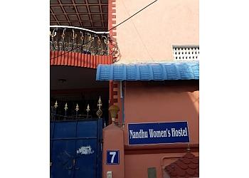 Nandhu Womens Hostel