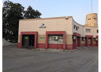 Nandini Veterinary Hospital