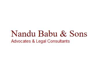 Nandu Babu & Sons