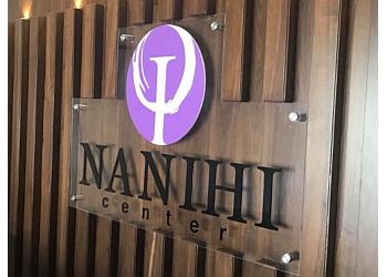 Nanihi Centre