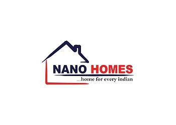 Nano Housing Pvt.Ltd