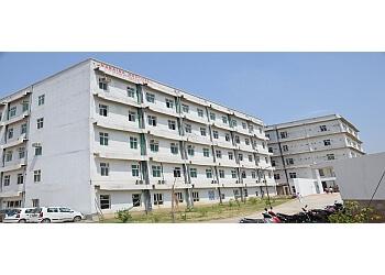 Naraina Medical College