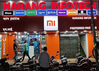 Narang Infotech