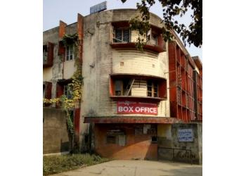 Narendra Cinema