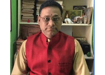 Narendra Nath Mishra