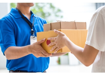 Narmada Courier Service