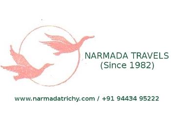 Narmada Travels