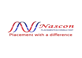 Nascon Placements & Consultant