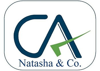Natasha & Company