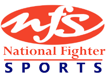 National Fighter Sports