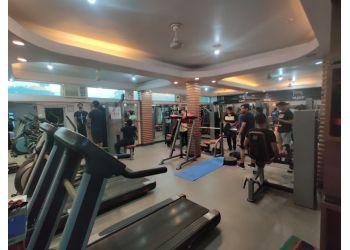 National Gym