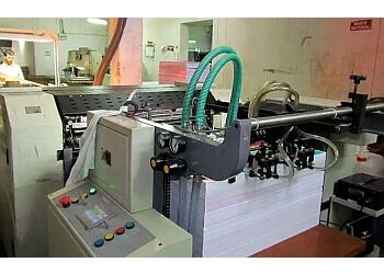 National Printers