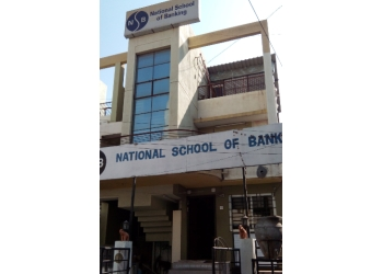 National School of Banking