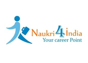 Naukri4India