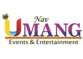 Nav Umang Entertainment