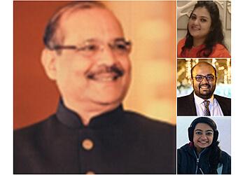 Navin Dedhia & Co.