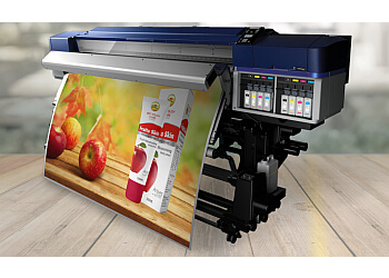 Navin Digitech Pvt Ltd.