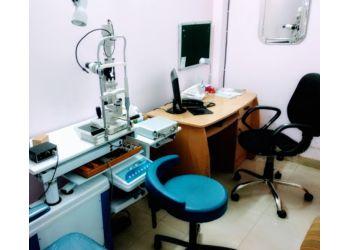 Navjyoti Eye Hospital