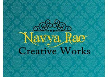 Navya Rao Creative Works