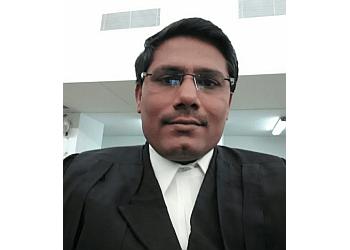 Nayan R. Mehta