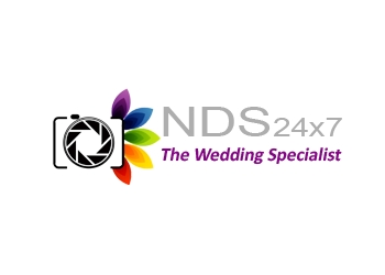 Nds24x7
