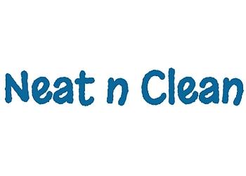 Neat n Clean