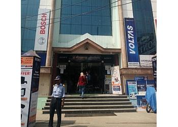 Neelkanth Electronics