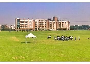 Neerja Modi School