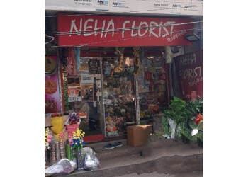 Neha Florist Redifined
