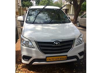 Nellai Cabs & tours in Tirunelveli