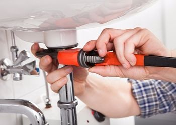 Nema Plumbing Services