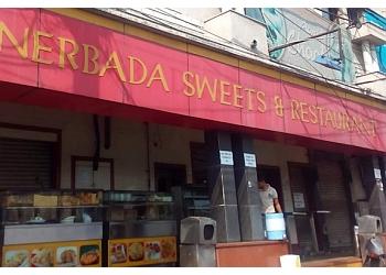 Nerbada Sweets & Restaurant