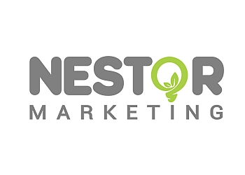 Nestor Marketing
